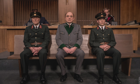 (c) Ricardo Vaz Palm - Prisma Film