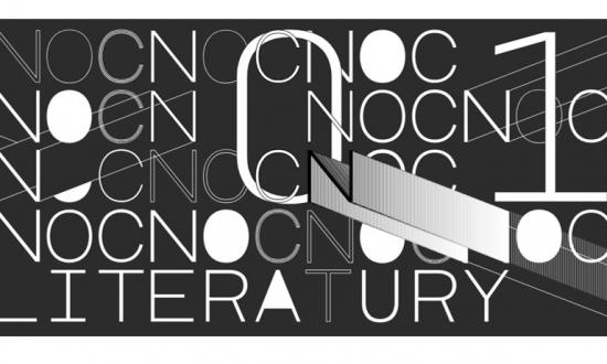Obrázek k akci NOC LITERATURY: Robert Menasse - Hlavní město