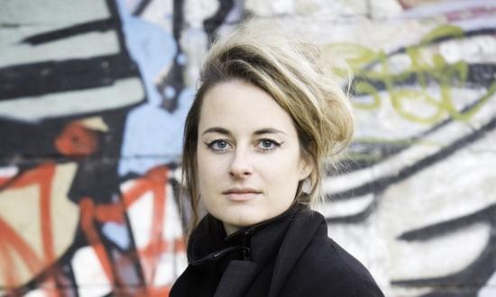 Obrázek k akci Teresa Präauer: Für den Herrscher aus Übersee