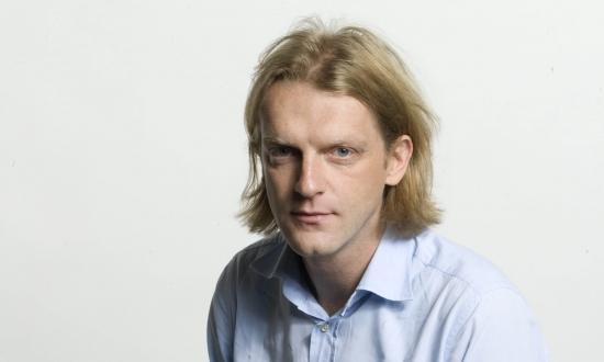 (c) Daniel Kaiser