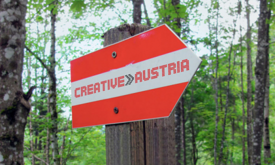 (c) creativeaustria.at