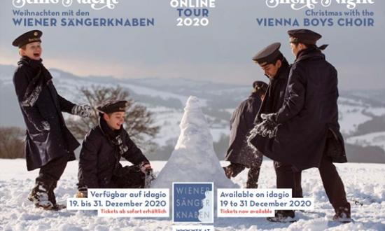 https://app.idagio.com/live/event/vienna-boys-choir-silent-night?utm_medium=social&utm_source=artist&utm_campaign=GlobalConcertHall&utm_content=ViennaBoysChoir&utm_term=external