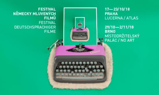 (c) filmfest.cz