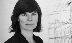 Gabu Heindl (c) Lisa Rastl