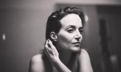 (c) promo Susanna Sawoff