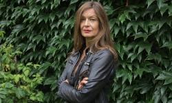 (c) Sabine Gruber
