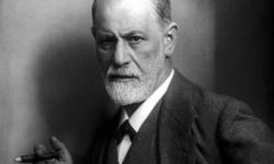 Obrázek k akci Thomas Ballhausen: Sigmund Freud potkává Sherlocka Holmese. Fakta a fikce kolem kokainové aféry