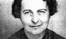 (c) Marta Markova