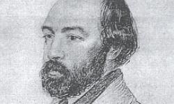 Obrázek k akci Věra Vostřelová: Zkamenělá hudba: Tvorba architekta Bernharda Gruebera (1806–1882)