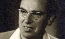 (c) z archivu Olgy Polákové