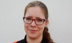 """Obrázek k akci Alena Jakubcová: """"Jsou tyto poslední čtyři řádky skutečně německy?"""""""