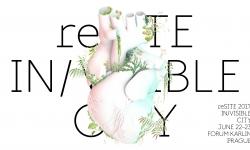 (c) reSITE