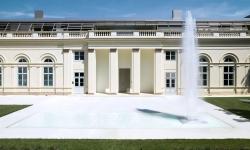 © Baar-Baarenfels Architects