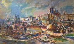(c) Národní galerie v Praze