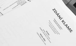 Obrázek k akci Thomas Bernhard: Zdání klame