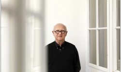 (c) Paul Zsolnay Verlag Lukas Beck