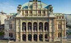 https://www.wiener-staatsoper.at/staatsoper/das-haus/geschichte-architektur/