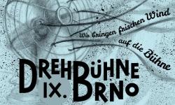 Obrázek k akci Drehbühne Brno