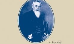 Obrázek k akci Helena Kokešová: Eduard Albert (1841–1900)