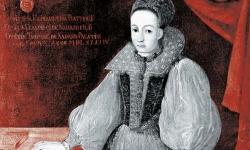 Obrázek k akci Životní osudy hraběnky Erzsébet Báthory-Nádasdy