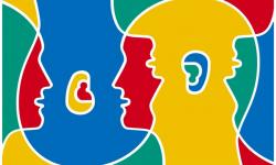 Obrázek k akci Evropský den jazyků