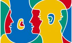 (c) Evropský den jazyků