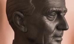 Obrázek k akci Herbert Schambeck: Hans Kelsen na prahu 21. století