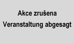 (c) Zuzana Augustová