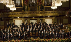 https://www.oekfprag.at/musik/live-applaus-fur-neujahrskonzert-der-wiener-philharmoniker-2021-01-01/