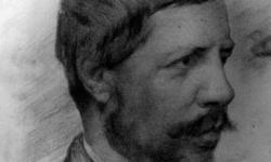 Obrázek k akci Ludvík Salvátor Toskánský (1847–1915)