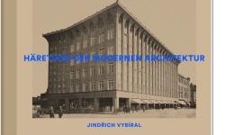 (c) Jindrich Vyribal