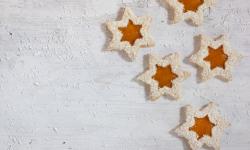 Kulinarik-Weihnachtskekse_Oesterreich-Werbung_Harald-Eisenberger