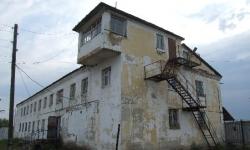 Obrázek k akci Ztracené životy – Rakušanky v sovětském gulagu