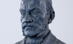 Obrázek k akci Karl Postl / Charles Sealsfield v českých zemích a USA
