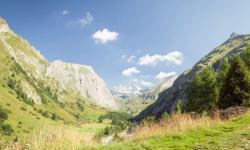 Grossglockner-Nationalpark-Hohe-Tauern © Oesterreich-Werbung_Peter-Podpera