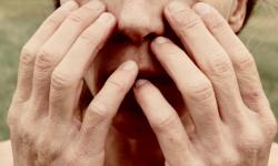 Foto: Silent Fragments © andreahackl.com