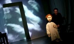 (c) Schubert Theater